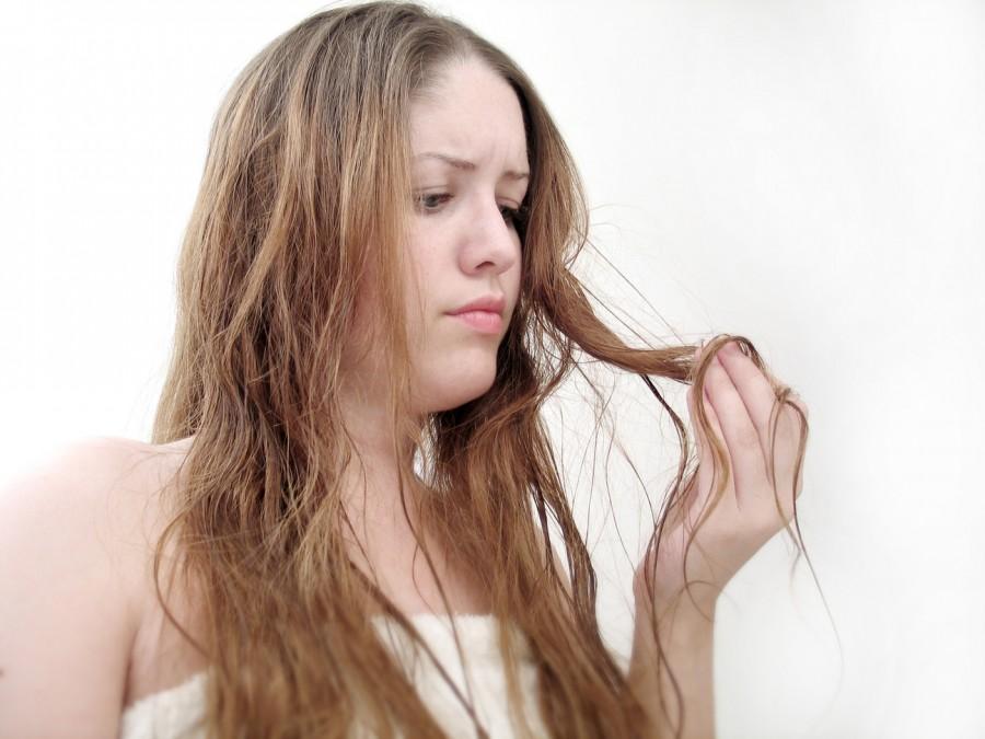 Rassegne di oli essenziali per capelli
