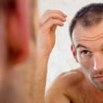 Il nuovo trattamento per i capelli si chiama PRP